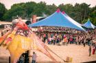 Foto van Legacy Festival (542595) (542595)