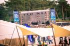 Foto van Legacy Festival (542595) (542597)