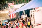 Foto van Legacy Festival (542595) (542598)