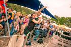 Foto van Legacy Festival (542595) (542602)