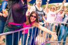Foto van Legacy Festival (542595) (542606)
