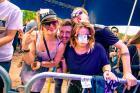 Foto van Legacy Festival (542595) (542610)