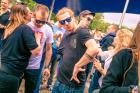 Foto van Legacy Festival (542595) (542614)