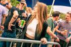 Foto van Legacy Festival (542595) (542615)