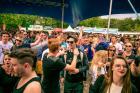 Foto van Legacy Festival (542595) (542618)