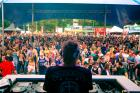 Foto van Legacy Festival (542595) (542630)