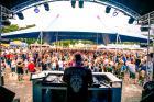 Foto van Legacy Festival (542595) (542632)
