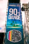 Foto van Legacy Festival (542595) (542645)