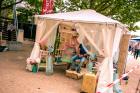 Foto van Legacy Festival (542595) (542647)