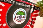 Foto van Legacy Festival (542595) (542649)