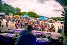 Foto van Legacy Festival (542595) (542656)