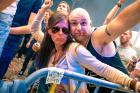 Foto van Legacy Festival (542595) (542667)