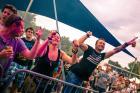 Foto van Legacy Festival (542595) (542668)