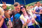 Foto van Legacy Festival (542595) (542673)