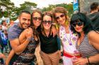 Foto van Legacy Festival (542595) (542683)