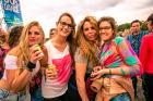 Foto van Legacy Festival (542595) (542690)