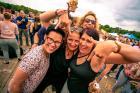 Foto van Legacy Festival (542595) (542698)