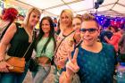 Foto van Legacy Festival (542595) (542718)