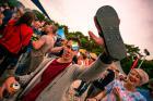 Foto van Legacy Festival (542595) (542749)