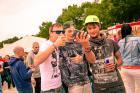 Foto van Legacy Festival (542595) (542791)