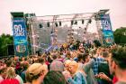 Foto van Legacy Festival (542595) (542797)