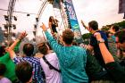 Foto van Legacy Festival (542595) (542822)