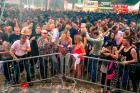 Foto van Legacy Festival (542595) (542841)