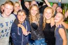 Foto van More Foam in the Dome (544430) (544461)