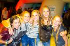 Foto van More Foam in the Dome (544430) (544465)