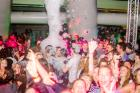 Foto van More Foam in the Dome (544430) (544497)