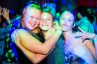 Foto van More Foam in the Dome (544430) (544501)