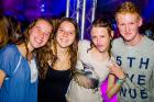 Foto van More Foam in the Dome (544430) (544507)