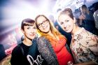 Foto van Unsenses Birthday Bash (548585) (548610)