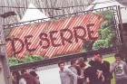 Foto van Replay festival (550183) (549786)