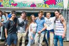 Foto van Summerfestival 2016 (550935) (550950)