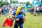 Foto van Summerfestival 2016 (550935) (550960)