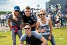 Foto van Summerfestival 2016 (550935) (550965)
