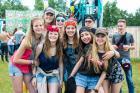 Foto van Summerfestival 2016 (550935) (550970)