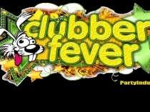 Foto's van Clubber fever