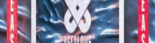 Nieuws: Age of Love XXL:  CD Release party
