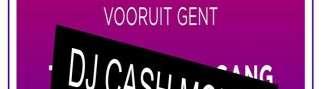 Nieuws: DJ Cash Money op eerste Boogie Nights XL