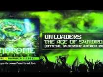 Release Unloaders - The Age of Syndrome (Official Syndrome Festival Anthem 2011)