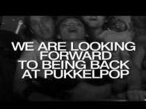 Trailer Mish Mash Soundsystem @ Pukkelpop 2010