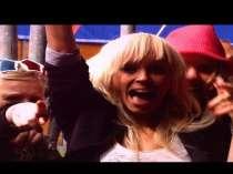 Trailer Mysteryland 2012