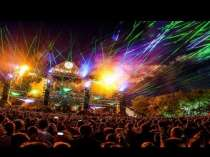 Aftermovie Dominator Festival 2012