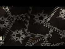 Trailer Qlimax 2012: Fate of Fortune