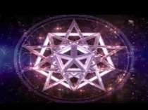 Trailer  Qlimax 2014   The Source Code of Creation   Official Q-dance trailer