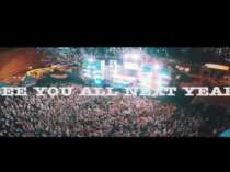 Aftermovie TikTak festival Aftermovie