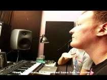 Uservid Coone - The Challenge / Episode 16 (Scope DJ)