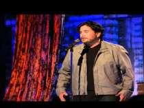 Random Gabriel Iglesias - Stand-up Revolution